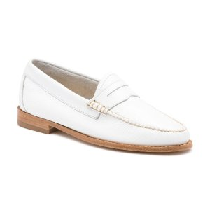 G.H. Bass & Co.WHITNEY NATURAL SOLE WEEJUNS