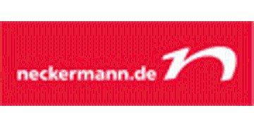 Neckermann DE