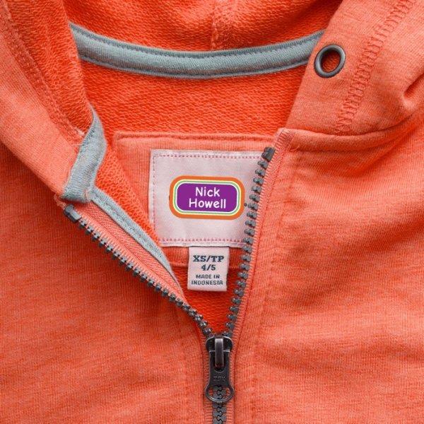 个人定制 彩色服饰贴纸套装