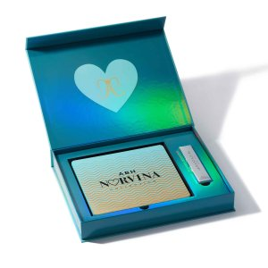 Anastasia Beverly HillsNORVINA® Pro Pigment Palette Vol. 2 Launch Edition