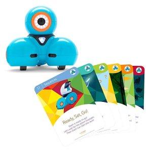 Kids Coding Robots Accessories From Wonder Workshop Amazon Today