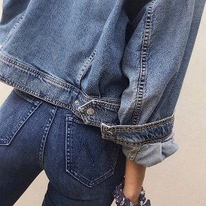 Up to 80% offSaks OFF 5TH Jeans Sale