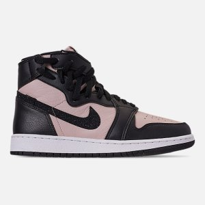 best authentic 21a29 17cfe NikeWomen s Air Jordan 1 Rebel XX Casual Shoes