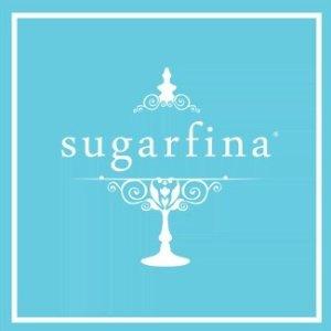 买2送1Sugarfina 高颜值糖果圣诞特惠 节日送礼精品