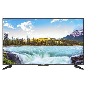 $179.99Sceptre 50吋系列全高清1080P LED 电视