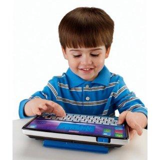 $9.88Fisher-Price费雪 Fun 2 Learn 儿童智能平板