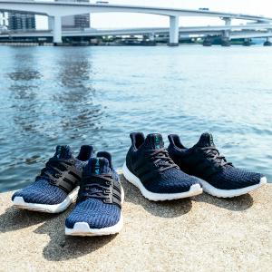 低至4折,adidas、Nike都参加Size?官网 精选运动鞋年末大促