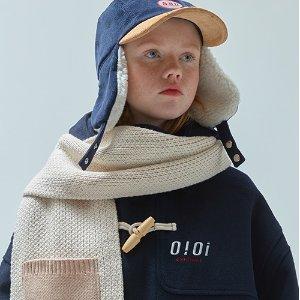 百搭中性风卫衣2折起FDU 反季特别促 限时抄底价收秋冬卫衣、保暖羽绒服