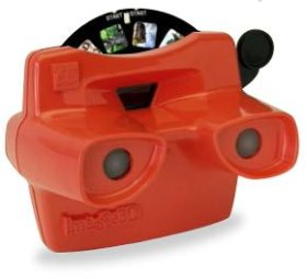 Custom 3D Viewer Products | Reel Viewer | Image 3D
