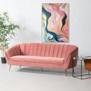 低至85折+结账时额外95折Wazo Furniture 精品家居热卖 打造精致生活从此刻开始