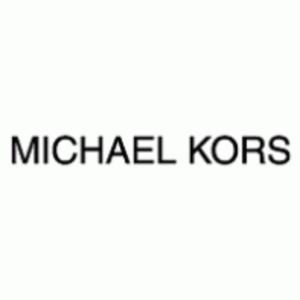 New to SaleSelect Backpacks @ Michael Kors