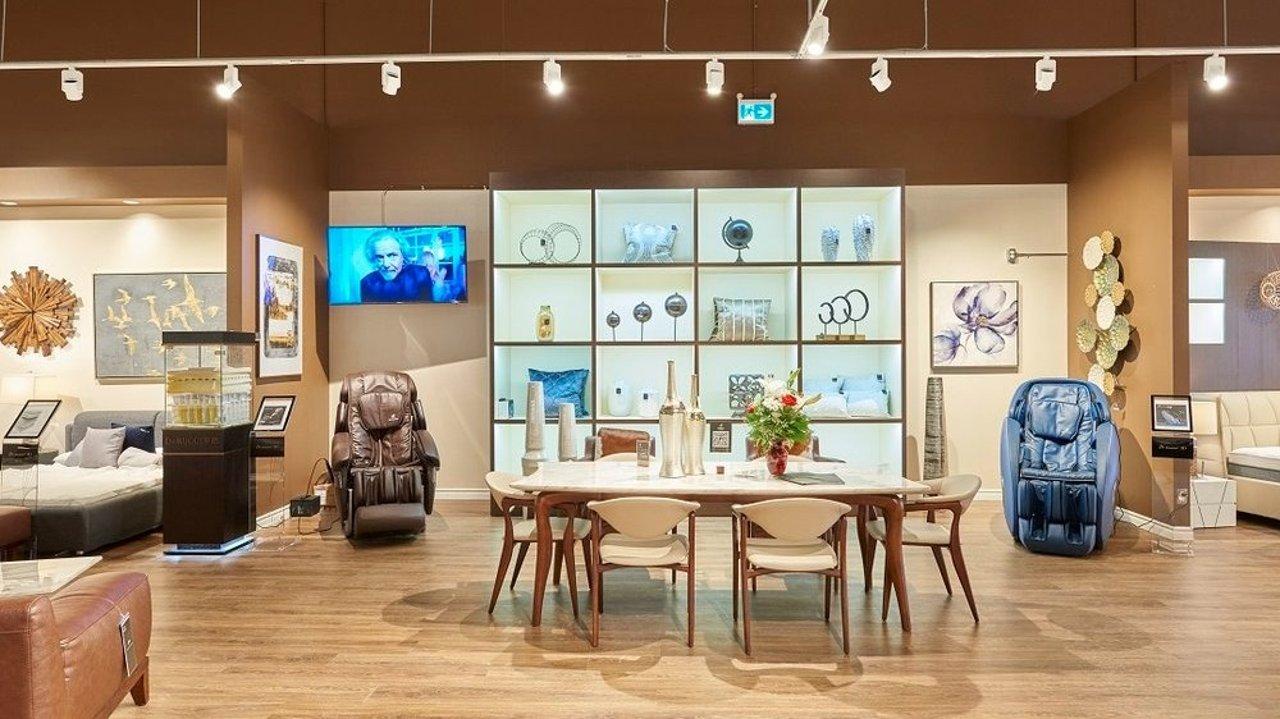 在加拿大怎么买家具?高颜值+高性价比的选购指南来啦!