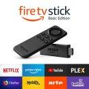 €29.99 (原价€39.99)Amazon Fire TV Stick 电视棒