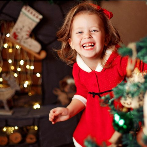 Up to 65% Off+Extra 15% Off for AllDealmoon Exclusive: PatPat Kids Christmas Clothing Sale