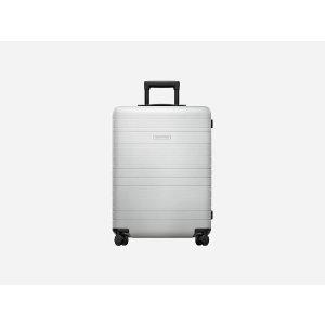 HORIZN STUDIOS智能行李箱
