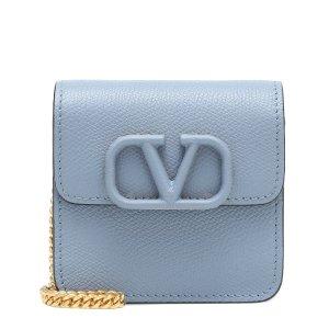 Valentino GaravaniV扣包