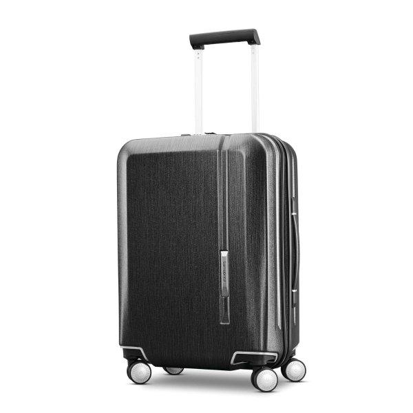 Novaire 行李箱 20寸