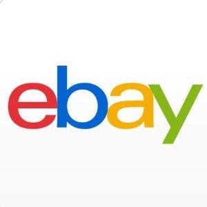 eBay 海量家居厨卫用品、庭院工具等热卖