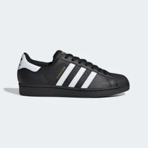AdidasSuperstar 运动鞋