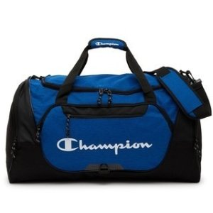 a1df234867 Champion Forever Champion Expedition Duffle Bag   Nordstrom Rack ...