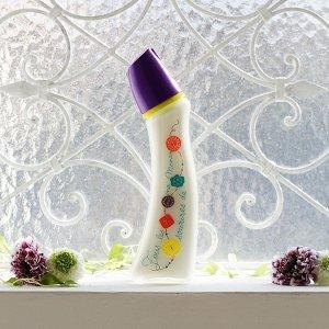 最高减20,000日元日本Betta奶瓶热卖 才貌双全颜控麻麻心头好物