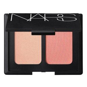 NARSBlush Duo | NARS Cosmetics