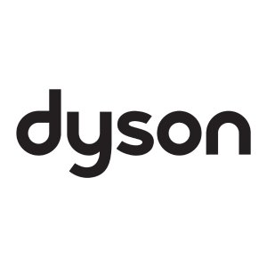 Save Up to $100Dyson Select Vacuums, Air Purifier & Lights Labor Day Sale