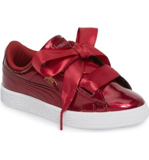 Up to 40% OffKids Shoes Sale @ Nordstrom