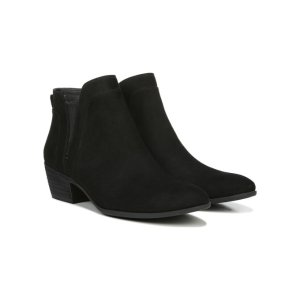 Women's Pipper Bootie