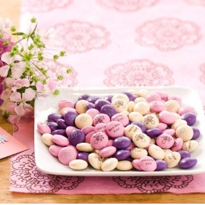 up to 41% offPersonalized M&M'S at MyMMS.com