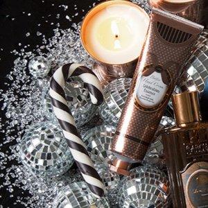 30% off  + Extra 12%Gift Sets @ Sabon