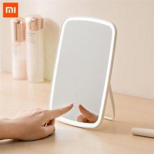 小米 台式 LED化妆镜