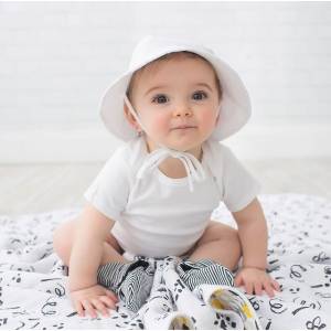 Up to 30% Off+Extra 15% OffZutano Kids Sun Hats Sale