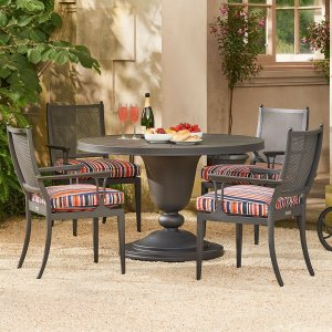 Up to 40% offOutdoor Entertaining Sale @ Horchow
