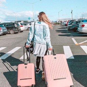 7.5折 低至$2.99Cotton on 行李箱、背包、旅行物件等热卖