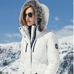 50% OffAll Outwear, Snow Boots, Hats & Gloves @ Lands' End