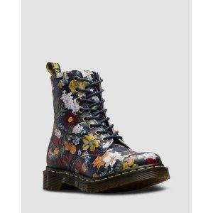 Dr. Martens马丁靴