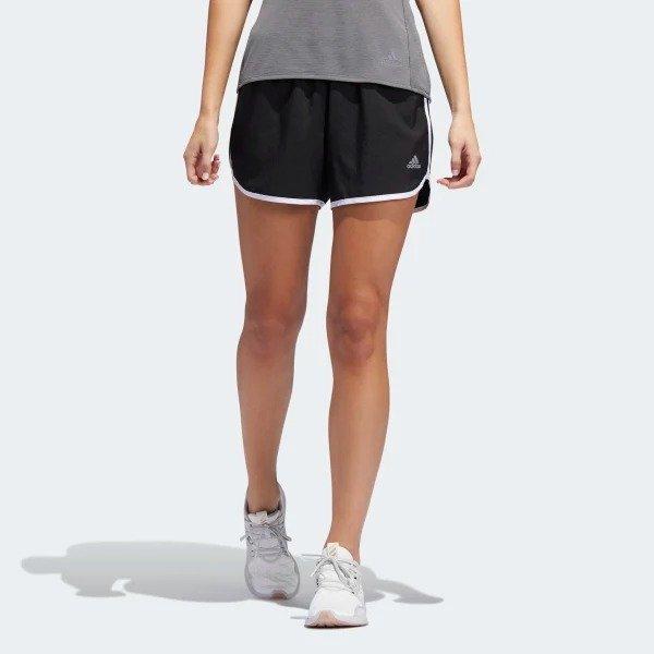 Marathon 20 女款短裤多色选