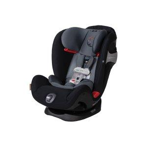 CybexEternis S SensorSafe™ 安全座椅
