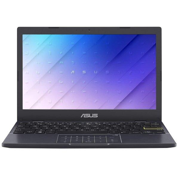 L210 超薄本 (N4020, 4GB, 64GB)