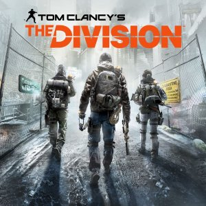 TOM CLANCY'S The Division PC Download