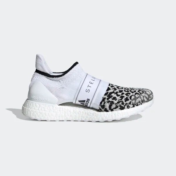 Ultraboost X 3D Knit