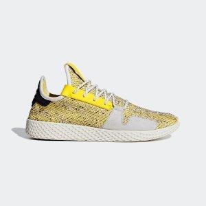 Pharrell Williams 联名运动鞋