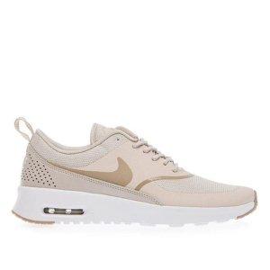 无门槛免邮Womens Air Max 运动鞋
