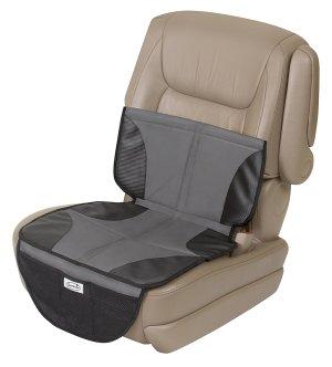 $13.97  (原价$24.99)Summer  Infant 汽车安全椅保护垫