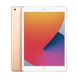 iPad 8th