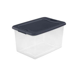 The Home Depot Storage Containers From 1 18 Dealmoon