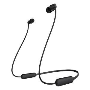 $28Sony WI-C200 Wireless in-Ear Headset