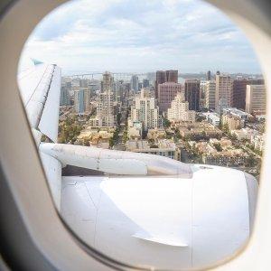 From $355 on UnitedLas Vegas to Honolulu Hawaii RT Airfares Sales @Skyscanner