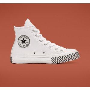 ConverseChuck 70 VLTG 运动鞋